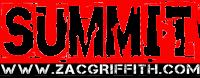 Zac Griffith