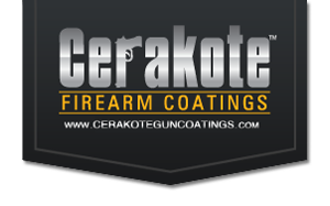 Cerakote_logo_300x187